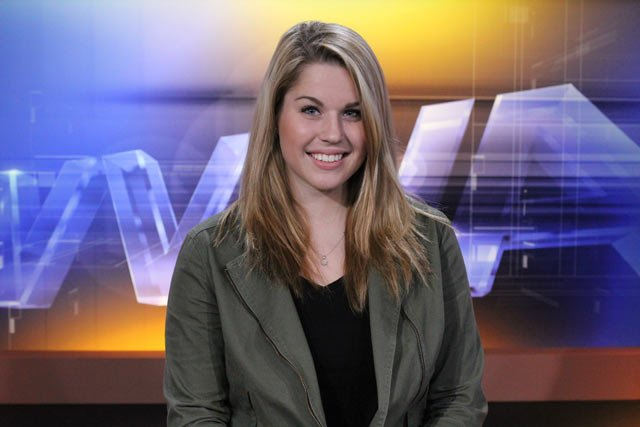 New interactive Quintern joins WVVA