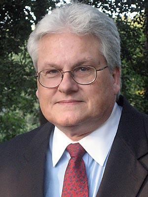 Perry Boxx, WKOW News Director