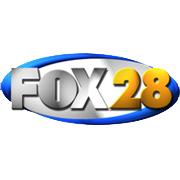 FOX28.com