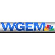 WGEM.com