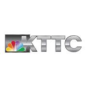KTTC.com