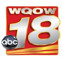 WQOW.com