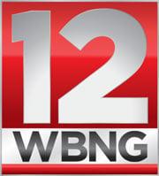 WBNG.com
