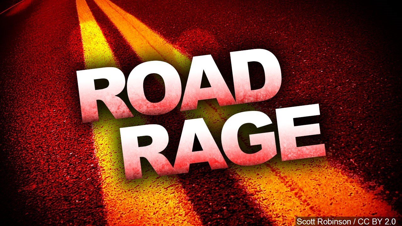 Indiana steuben county hamilton - Apparent Road Rage Leads To Gunfire Exchange In Steuben County