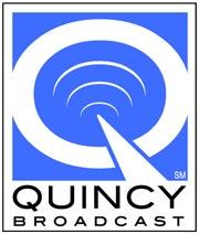 QuincyInc.com
